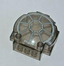 Clear 30366PX1 Lego 3 x 6 x 5 Windscreen Star Wars Qty 1