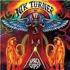 Nik Turner - Space Gypsy (2013)