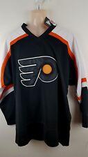 NEW Philadelphia Flyers Starter Ice Hockey Jersey medium NHL BNWT