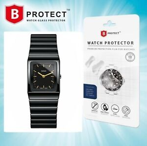 Protection for Watch Rado Ceramica Ladies. 24 x 0 23/32in B-Protect