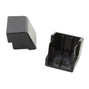 Genuine-Panasonic-TV-Stand-Cover-For-TX-49EX600B-TX-55EX600B-TX-65EX600B-55EX600