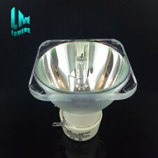 LSE Lighting compatible MSD Platinum 5R Lamp for Clay Paky Sharpy DTS