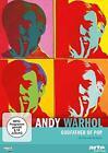 Andy Warhol - Godfather of Pop (2015)