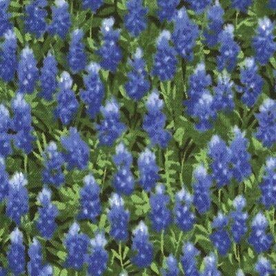Wildflowers IV  MODA  Fabric 1//2 yard   32366 11  Summer