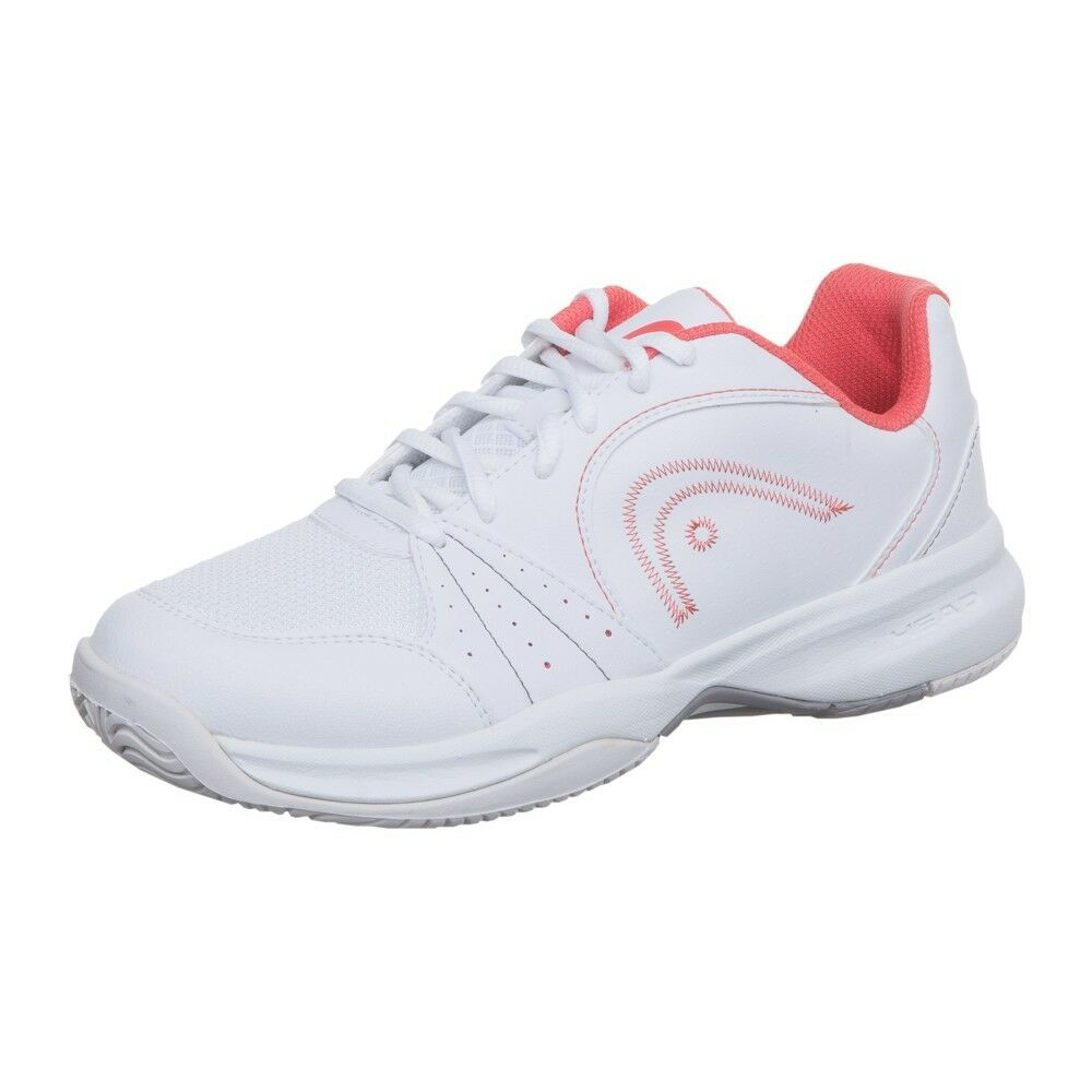 Head Breeze Women's Tennis shoes