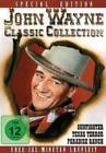 John Wayne Classic Collection (2012)