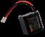 LiFePO4-Akku-12V-6Ah-mit-BMS-Batterie-Management-System 縮圖 2