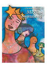 Missing Ingredients: A Re-Membering Cookbook by Kathy Sandler, Megan Kuhl (Paperback / softback, 2010)