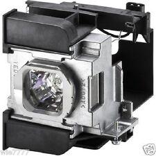 PANASONIC PT-AE8000, PT-AT6000E Lamp with OEM Original Mitsushita bulb inside