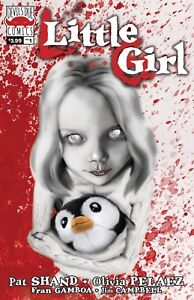 LITTLE-GIRL-1-AOD-COLLECTABLES-EXCLUSIVE-COVER-2018-DEVILS-DUE
