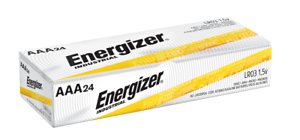 Energizer-Industrial-en92-AAA-Batterien-24-Pack