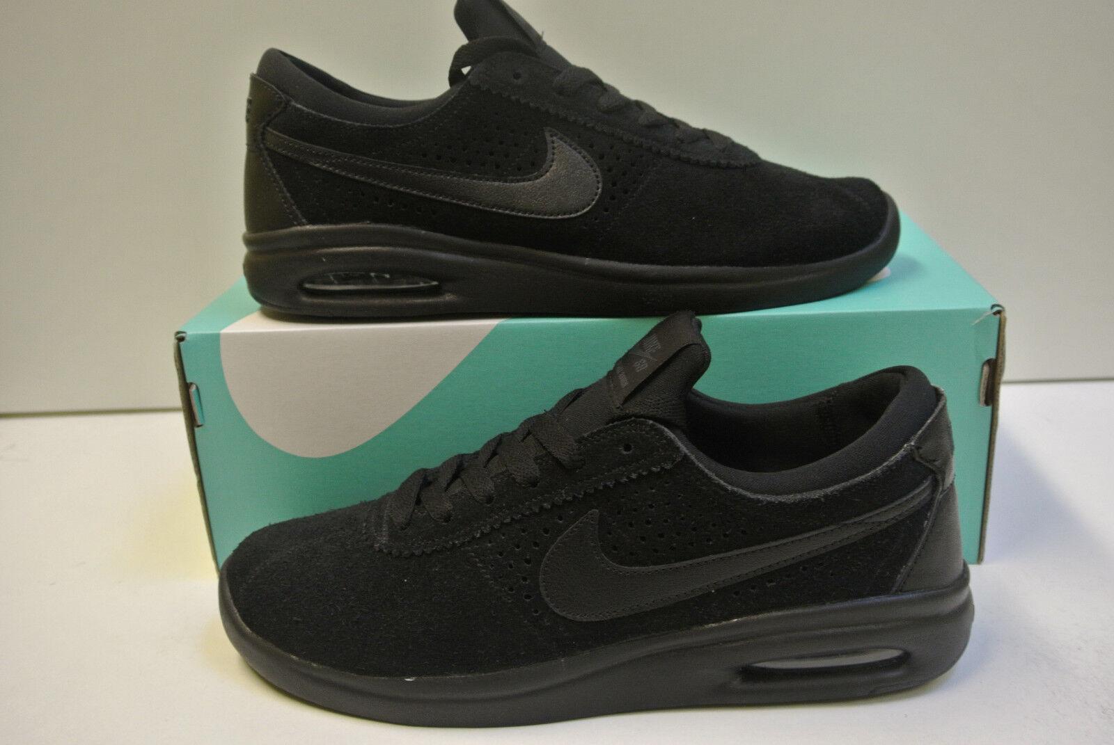 Nike SB Air Max Bruin Vapor Größe wählbar 003 Neu & OVP 882097 003 wählbar 676b31