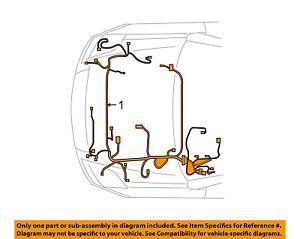 1990 nissan sentra wiring diagram manual original