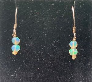 Ethiopian-Opal-Earrings-Opal-Drop-Earrings-Welo-opal-earrings