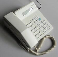 04-11-03173 Hagenuk toptec 2100 Telefon