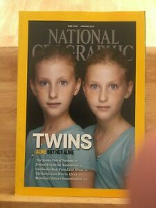 NATIONAL-GEOGRAPHIC-January-2012