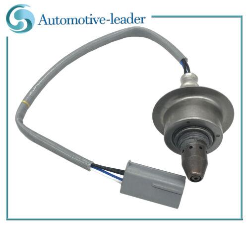 Oxygen O2 Sensor Upstream 22693-1AA0B For Nissan Altima Cube Sentra Versa 07-11
