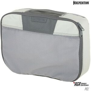 Maxpedition-PCL-Packing-Cube-Large-Gray