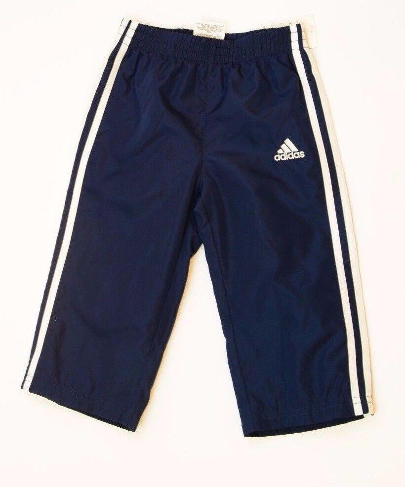 Nouveau Pantalon Enfant Adidas Taille US 18M AG5411