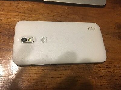 Android Huawei Y625 Unlocked