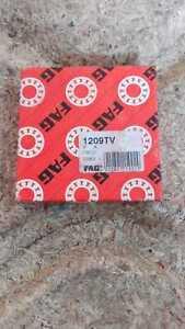 Fag Pendule Balle Stock/type: 1209-tv (45x85x19mm)/nouveau/neuf Dans Sa Boîte-er / Typ: 1209-tv (45x85x19mm) / Neu/ovp Fr-fr Afficher Le Titre D'origine
