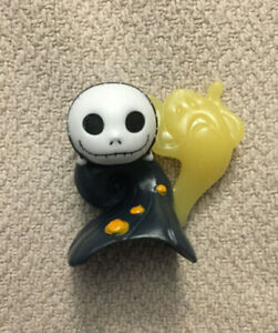 Jack-Disney-Tsum-Tsum-Mystery-Stack-Pack-Blind-Bag-Figure-Series-5-NEW