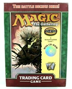 7th-Edition-Two-Player-Starter-Deck-x-1-New-Sealed-Pack-Box-MTG
