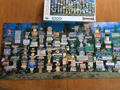 Antenne LEGO MdStone antennas  4592 sets 10143 10198 10134 10144 4504 7676
