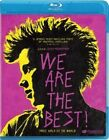 VG We Are The Best Blu-ray 2014