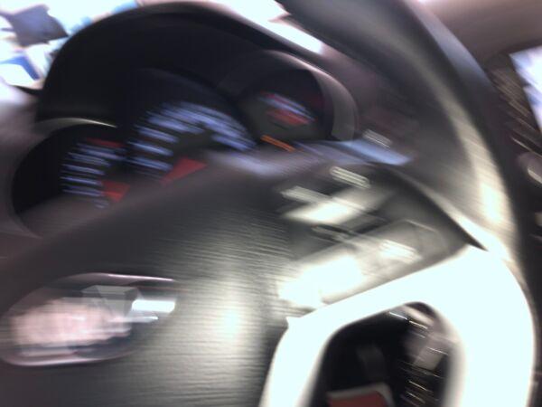 Kia Picanto 1,0 Attraction+ - billede 5