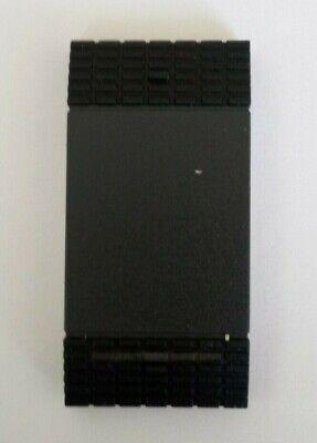 3 Pezzi SANDASDON SD88003-07 Placca 3M Titanio Bombe Compatibile Bticino Living