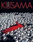Yayoi Kusama by Distributed Art Publishers (DAP) (Hardback, 2012)