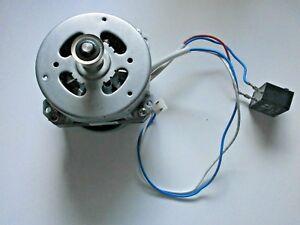 Superb Sunbeam Oster Bread Maker Motor Capacitor Wiring Harness 5814 Ebay Wiring 101 Swasaxxcnl