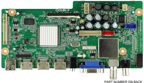 CV318H-P Main Board for ELDFC601JA Element 27H1373A