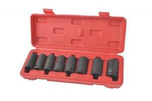 8pcs-1-2-034-unita-ALETTA-Driver-Ruota-Blocco-Remover-Tool-Kit-Set-Presa-Parete-Sottile