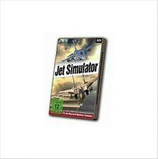 Artikelbild Jet Simulator 2016 (PC), NEU&OVP