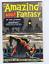 thumbnail 1 - Amazing Adult Adventures #13 Atlas 1962 Classic Stan Lee/Steve Ditko !