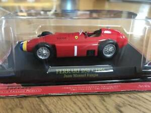 Ferrari-F1-Official-Collection-D50-Fangio-Opened-Items-1-43-Hachette-334-For