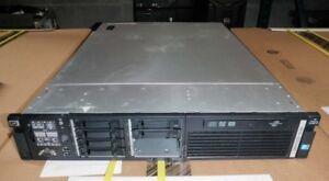 LOT-of-61-HP-Proliant-DL380-G7-Server-2x-Six-Core-Xeon-2-8GHz-P410-2xPSU-SLBV6