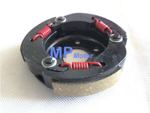 Performance-Racing-Clutch-Assembly-Gas-GY6-139QMB-50cc-Scooters