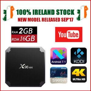 X96-Mini-2GB-RAM-16GB-ROM-4K-WiFi-Smart-Android-7-1-TV-Media-Kodi-Box-Player