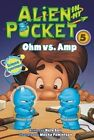 Ohm vs. Amp by Nate Ball (Paperback, 2015)