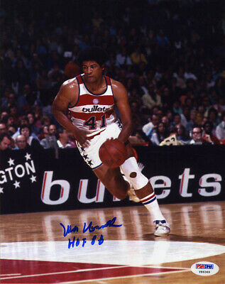 wes unseld - photo #8