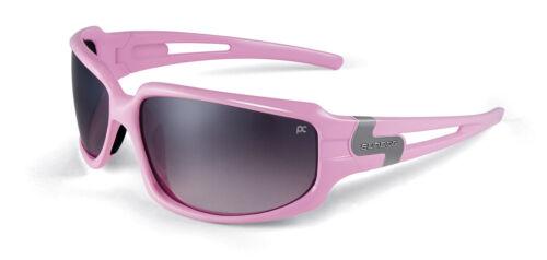 Sundog 47001 Fierce Sunglasses part of the Paula Creamer Range