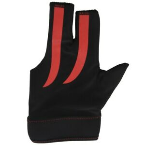 Elastic-Lycra-Nylon-3-Fingers-Billiard-Glove-For-Pool-Cue-and-Snooker-Cue-R-X6Z7