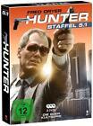 Hunter - Gnadenlose Jagd - Staffel 5.1 (2014)