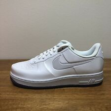 2299a4f9874ab item 3 NIKE AIR FORCE 1 FOAMPOSITE PRO CUP TRIPLE  WHITE SIZE MEN S 12   AJ3664-100  -NIKE AIR FORCE 1 FOAMPOSITE PRO CUP TRIPLE  WHITE SIZE MEN S  12 ...