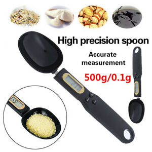 500g-0-1g-Digital-Measuring-Spoon-Scale-Kitchen-Gram-Electric-Weighing-Spoons