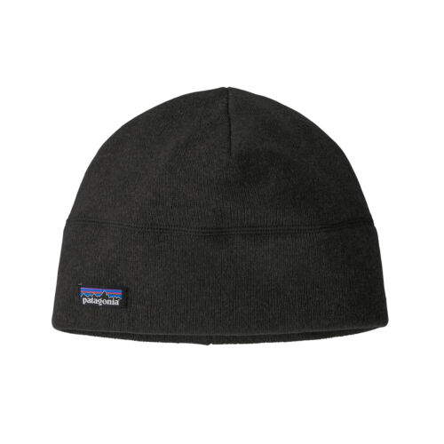 Patagonia Unisexe Beanie Better Sweater Casquette