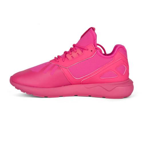 Kinder Und Tubular Kids Damen Für Sneaker Runner Adidas Fahion Pink Schuhe qFERZR